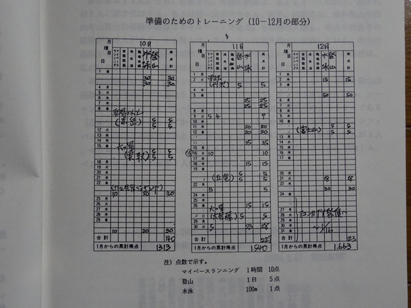 Dsc00745