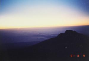 Al001_019